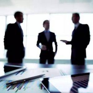 顶级会计行业精英就业计划