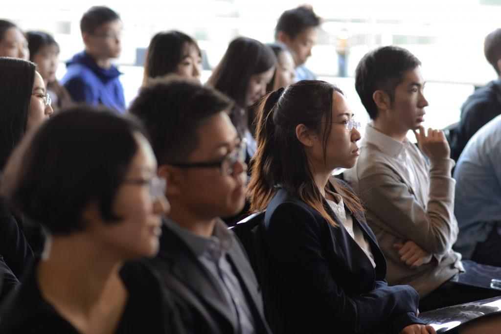 职拓求职咨询 Career Mentor Consulting -海归, 秋招, 留学生 找工作